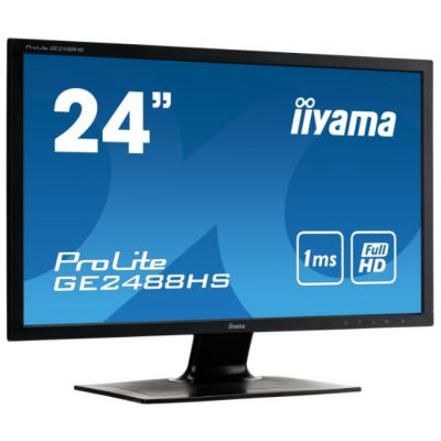 ������� Iiyama ProLite GE2488HS-B1