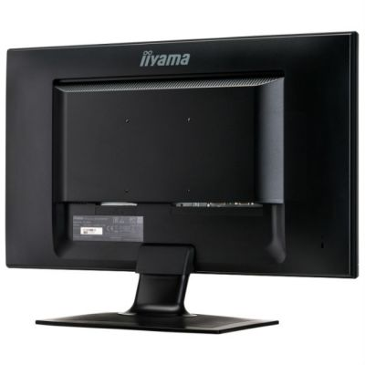 Монитор Iiyama ProLite GE2488HS-B1