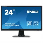 ������� Iiyama ProLite B2483HS-B1