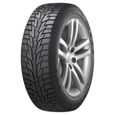 Зимняя шина Hankook 155/70 R13 75T Winter i*Pike RS W419 Шип 1014422