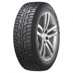 Зимняя шина Hankook 155/70 R13 75T Winter i*Pike RS W419 Шип 1014422