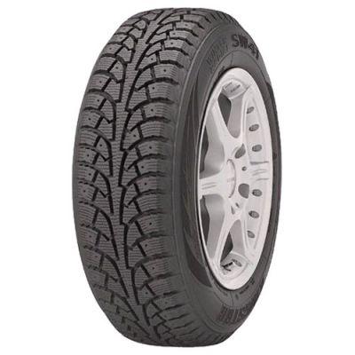 Зимняя шина Kingstar 155/70 R13 75T SW41