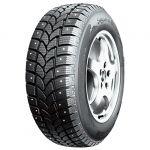 Зимняя шина Tigar Sigura Stud 175/70 R13 82T 276888