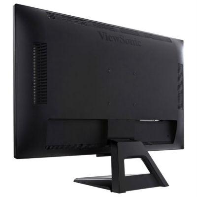 Монитор ViewSonic VX2858SML VS14886