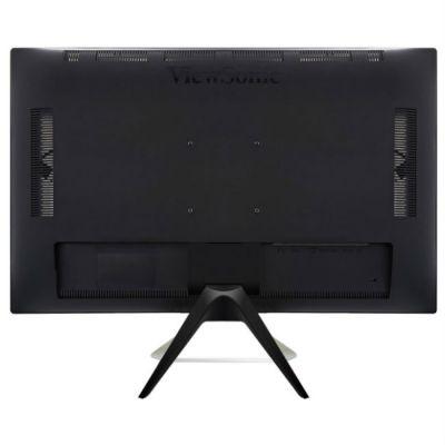 Монитор ViewSonic VX2880ML VS15802