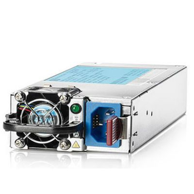IBM ���� ������� 460W Redundant Power Supply Unit 00Y3652