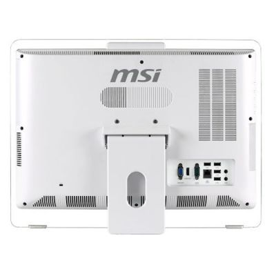 Моноблок MSI AE201-042RU 9S6-AA8212-042