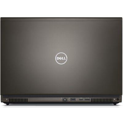 Ноутбук Dell Precision M6800 6800-1307