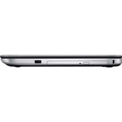 Ноутбук Dell Inspiron 5737 5737-8168