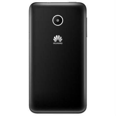 �������� Huawei Ascend Y330 black Y330-U11