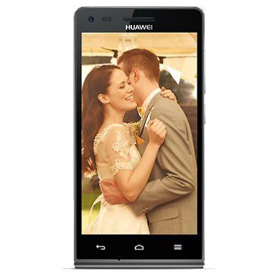 Смартфон Huawei Ascend G6 (LTE) Shallow Tarnish G6-L ST