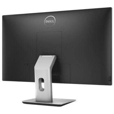 ������� Dell S2415H 5397063620890, 2415-0890
