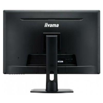 Монитор Iiyama ProLite XB3070WQS-B0, (XB3070WQS-B1)