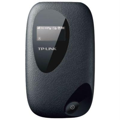 Wi-Fi роутер TP-Link M5350