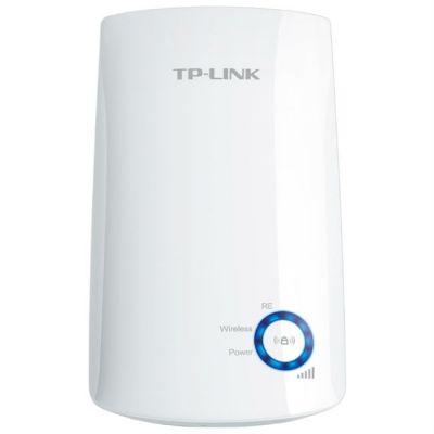 Точка доступа TP-Link TL-WA854RE