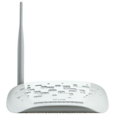 Wi-Fi роутер TP-Link TD-W8951ND