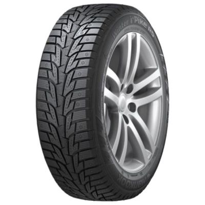 Зимняя шина Hankook 185/65 R14 90T Winter i*Pike RS W419 1014414