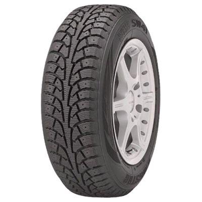 Зимняя шина Kingstar 185/70 R14 88T SW41
