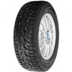 ������ ���� Toyo 185/70 R14 88T Observe G3-Ice TW00026
