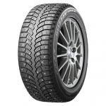 Зимняя шина Bridgestone 185/65 R15 88T Blizzak Spike-01