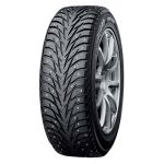 ������ ���� Yokohama 195/60 R15 92T Ice Guard IG35 F4309