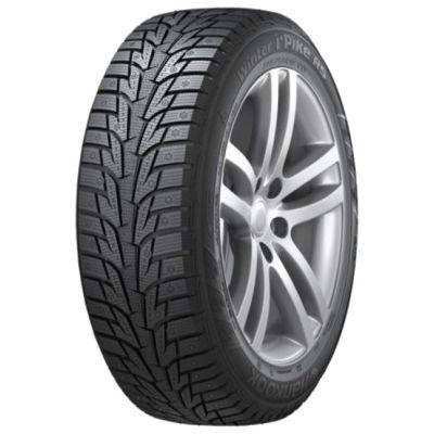 Зимняя шина Hankook 195/65 R15 95T Winter i*Pike RS W419 1014449
