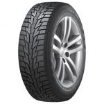 Зимняя шина Hankook 195/65 R15 95T Winter i*Pike RS W419 1014449