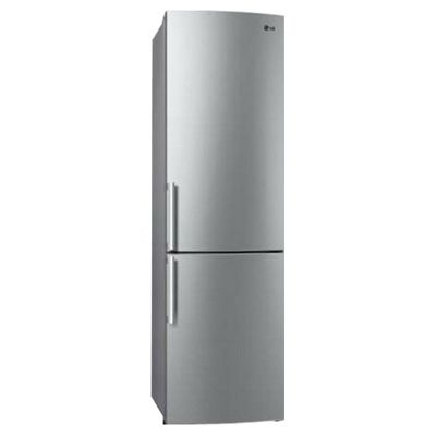 Холодильник LG GA-B489 YLCZ