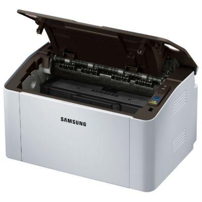 Принтер Samsung Xpress M2020W SL-M2020W/XEV