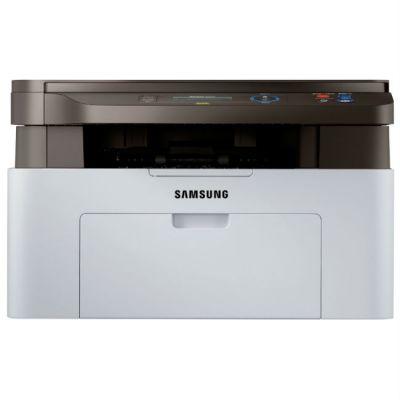 ��� Samsung Xpress M2070 SL-M2070/XEV (SL-M2070/FEV)