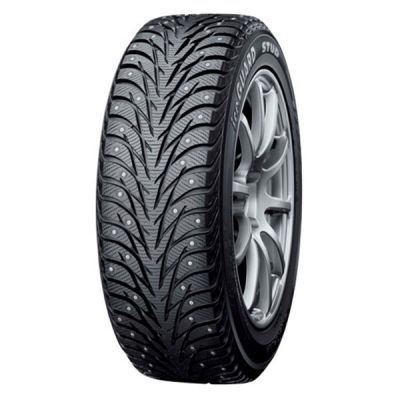 Зимняя шина Yokohama 205/55 R16 94T Ice Guard IG35 F8207