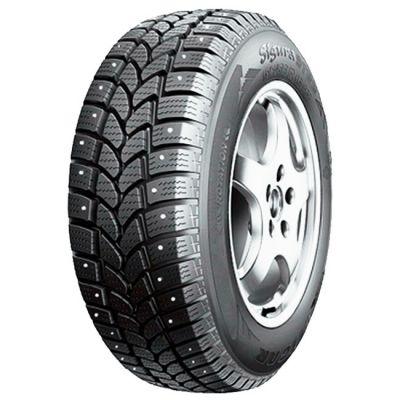 Зимняя шина Tigar 205/60 R16 96T Sigura Stud 130526