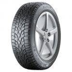 ������ ���� Gislaved 215/60 R16 99T NordFrost 100