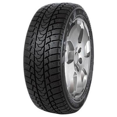 Зимняя шина Minerva 215/60 R16 99T Eco Stud