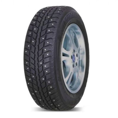 Зимняя шина Nexen 215/60 R16 95T Winguard 231