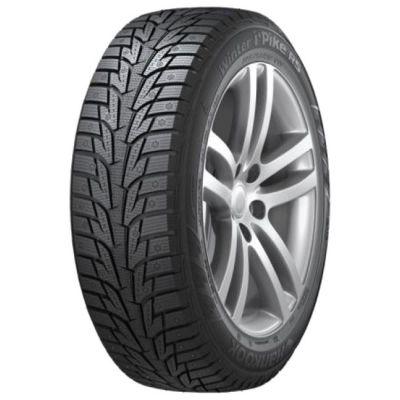 Зимняя шина Hankook 215/65 R16 98T Winter i*Pike RS W419 1014436