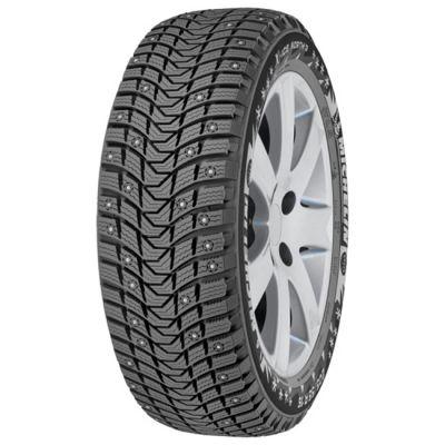 ������ ���� Michelin X-Ice North 3 215/65 R16 102T 676062 400787