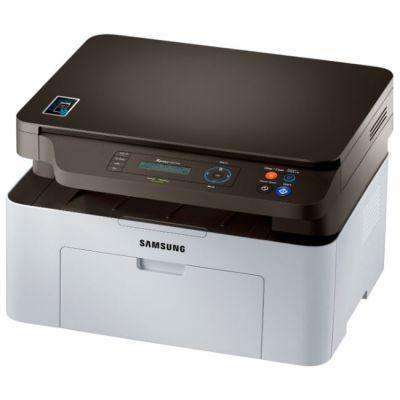 ��� Samsung Xpress M2070W SL-M2070W/XEV SL-M2070W/FEV