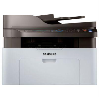 МФУ Samsung Xpress M2070FW SL-M2070FW/XEV