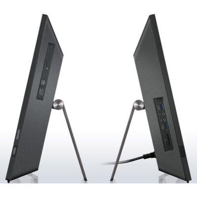 Моноблок Lenovo ThinkCentre M83z 10C3000VRU