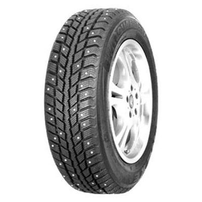 Зимняя шина Nexen 225/70 R15 112Q Winguard 231