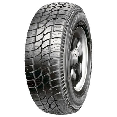 Зимняя шина Tigar 205/75 R16С 110/108R Cargo Speed Winter Шип 371016