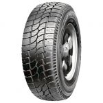 Зимняя шина Tigar 205/75 R16С 110/108R Cargo Speed Winter Шип 371016