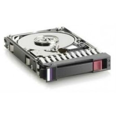 "������� ���� HP 2.5"" SAS 1200Gb 718162-B21"