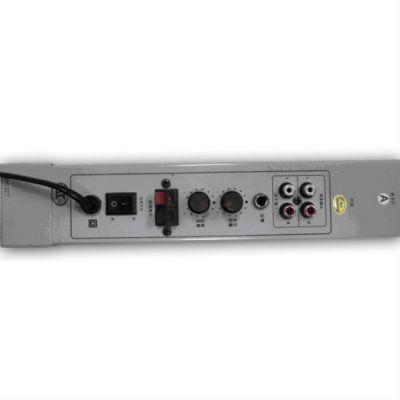 Trace Board ������������ ������� XF-E3500 ��� ������������� �����