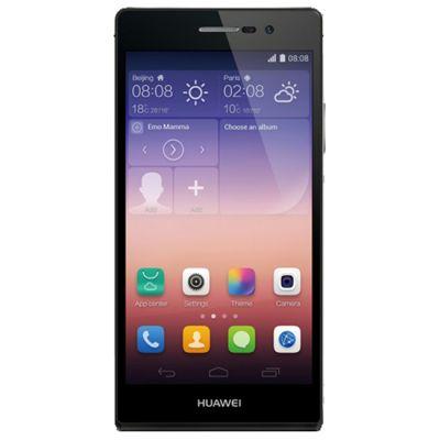 �������� Huawei Ascend P7 LTE 51090359