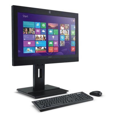 �������� Acer Veriton Z2660G DQ.VK5ER.011