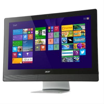 Моноблок Acer Aspire Z3-615 DQ.SVAER.006