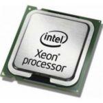 Процессор IBM Express Intel Xeon E5-2407 v2 4C 2.4GHz 10MB 80W (x3530 M4v2) 00Y3677