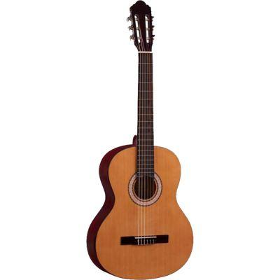 Классическая гитара Colombo LC-3912/N